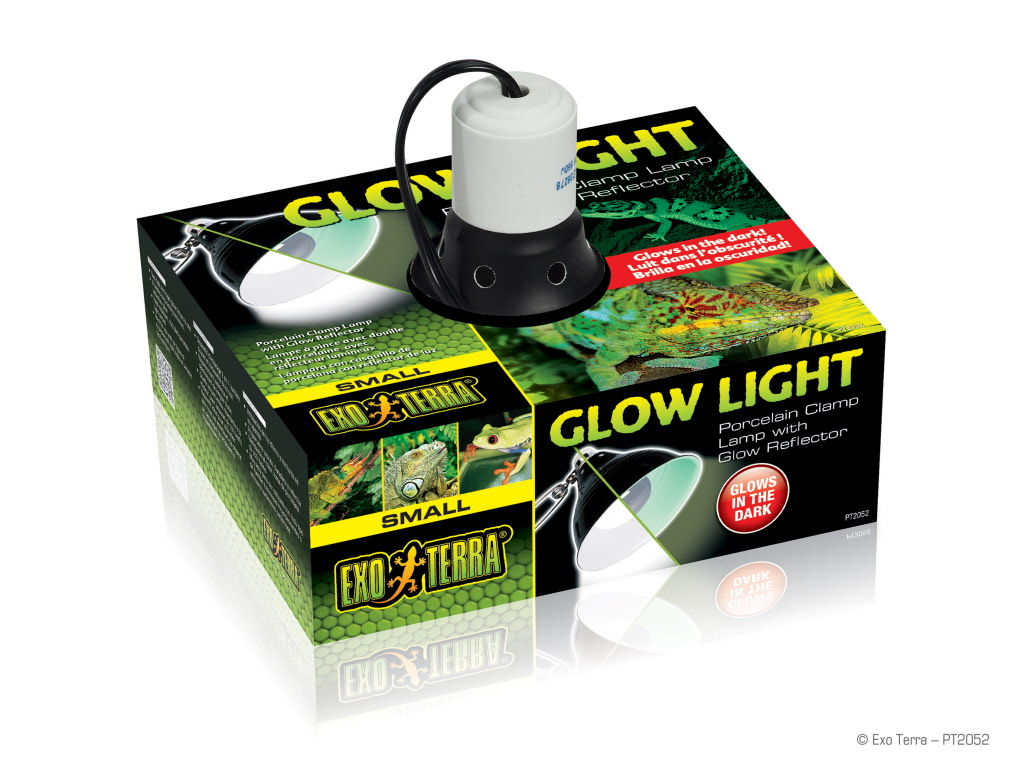 Ampoule Uvb Uva Infra Rouge Et Ceramique Chauffage Et Eclairage